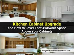 How To Update Your Kitchen Cabinets by Kitchen Cabinet Upgrade Newtoncustominteriors Com 800x600 Jpg