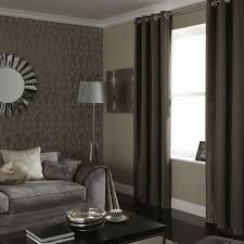 Bed Linen And Curtains - best 25 brown eyelet curtains ideas on pinterest brown curtain