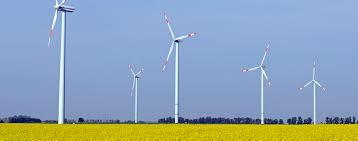 national governments undp u0027s climate change adaptation portal