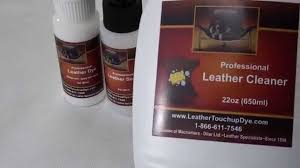 Leather Repair Kits For Sofa Fix Or Repair White Leather