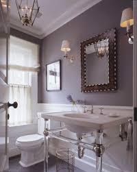 best 25 grey purple paint ideas on pinterest purple hallway