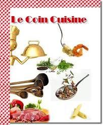 recette cuisine toutes les recettes et astuces pour cuisiner l ortie home naturo