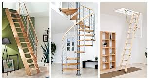 dolle treppe spitzboden treppe raumspartreppe spindeltreppe wendeltreppe