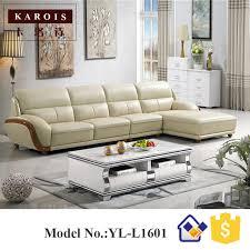 china sofa set designs online shop usa l shaped arabic sofa sets 5 seater furniture china