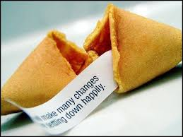 where can i buy fortune cookies in bulk what are fortune cookies quora