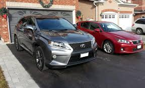 matte black lexus rx 350 blacked out rx f sport hybrid clublexus lexus forum discussion