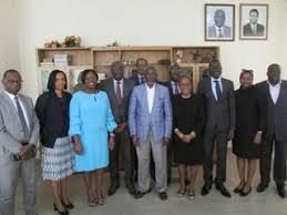 gan assurance siege social association des sociétés d assurances de côte d ivoire asaci