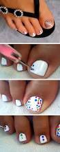18 cute toenail designs for 2017 toenail art designs toe nail
