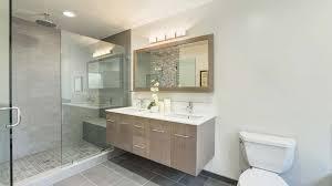 Tv Bathroom Mirror Television Framed Frameless Dielectric Mirror Tv