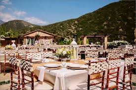 wedding venues orange county rustic outdoor wedding venues orange county ca picture ideas