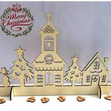 compare prices on church christmas ornament online shopping buy