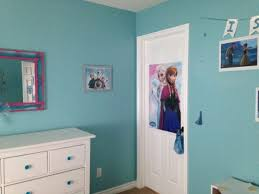 the 25 best frozen inspired bedroom ideas on pinterest frozen