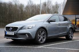 volvo s40 next generation volvo v40 s40 headed to the u s within four years