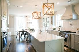 fixer upper dining table behind the scenes of hgtv s fixer upper