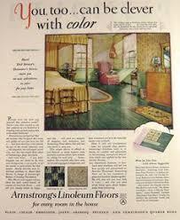retro linoleum for sale vintage linoleum farmerjones
