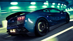 bugatti car wallpaper bugatti veyron grand sport cars night roads supercar walldevil
