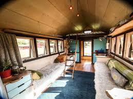 pop tiny house interior jpg 3 popular tiny house interior ideas