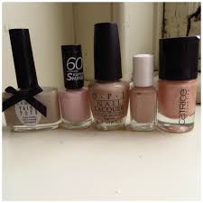 5x favorite nail polishes u2013 floating in dreams