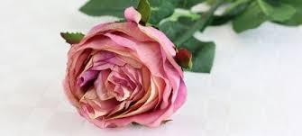 Wholesale Silk Flowers Whittingtons The Uks Largest Florist Sundry Wholesaler