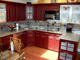 ideas for refacing kitchen cabinets new look kitchen cabinet refacing kitchen remodeling ideas regarding
