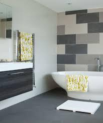 bathroom feature wall ideas unique bathroom feature tiles ideas small design using floor for