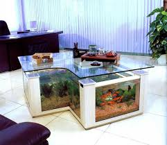 Aquarium Decor Ideas Aquarium Aquascaping For Your Home Interior Decoration Ideas For
