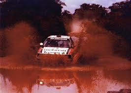 red martini splash paola di martini and rallying the audi 90 quattro audiphile