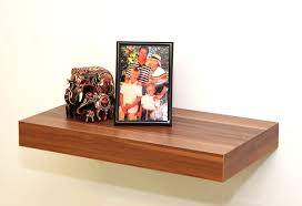 interesting floating shelf home depot on interior design ideas