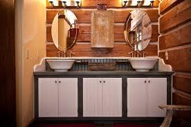 Country Bathroom Vanities How To Country Bathroom Vanities U2014 Bitdigest Design Style Of