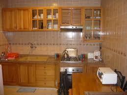 modele de cuisine marocaine en bois modele de cuisine marocaine en bois myqto com