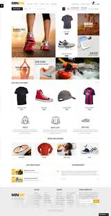 30 examples of trendy u0026 modern web design from up north