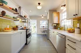 staining ikea kitchen cabinets secret kokeena doors casework for ikea cabinets
