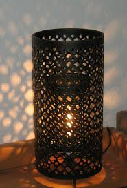 Table Lamps Online 100 Shade Lamps Online Western Lamps And Rustic Lighting