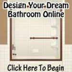design my bathroom bathroom design ideas awesome design my bathroom 3d visualise