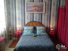 chambre chez l habitant brieuc location brieuc dans une maison pour vos vacances avec iha