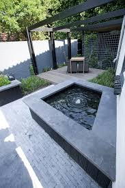Water Features Backyard by 195 Best Unusal Water Features Images On Pinterest Landscaping