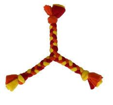 best 25 diy dog toys fleece ideas on pinterest diy puppy toys