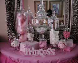 Pink And Black Candy Buffet by Graduation Candy Buffet Photos Ny Nj Conn Premier Candy Buffets