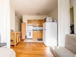 modern home interior design new york apartment 1 bedroom
