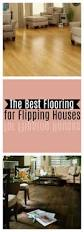 What Is The Best Laminate Flooring On The Market The Best Flooring For Flipping Houses Flooringinc Blog