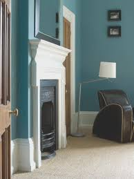 living room simple best paint finish for living room small home