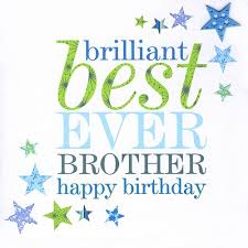 birthday card funny images birthday cards for a brother funny