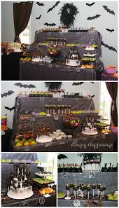 Halloween Wedding Cake by Halloween Wedding Cake With Surprise Hiding Inside