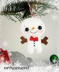 25 unique snowman ideas on snowmen ideas