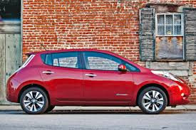 red nissan versa 2014 used 2014 nissan leaf for sale pricing u0026 features edmunds