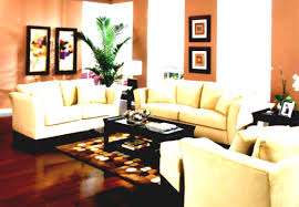 Striped Sofas Living Room Furniture White Fabric Sofa Living Room Decorating Ideas On A Budget Striped