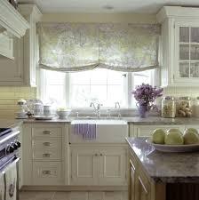 100 french design kitchens kitchen cottage kitchen floor