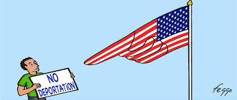 The Flag Of New York Past Event Cartooning The New Reality Museum Of The City Of New
