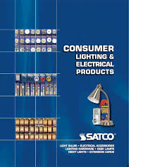 kichler lighting catalog satco lighting catalogs available online estrin zirkman sales
