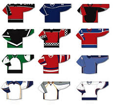eishockey trikot designer cheap wholesale custom sublimation hockey jersey buy hockey